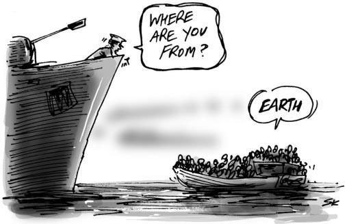 http://i100.independent.co.uk/article/an-open-letter-to-anyone-who-ever-talked-down-the-refugee-crisis. Журнал Медиалингвистика